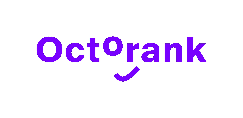 Octorank
